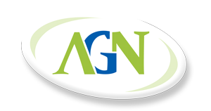 Ayurveda Online Winkel | Ayurvedisch Gezondheidscentrum Nederland