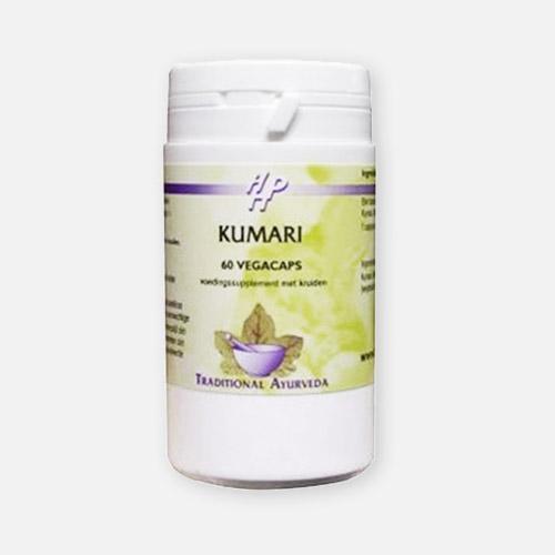 Kumari - Menstruatie, cyclus, vrouw - Ayurveda Kliniek AGN