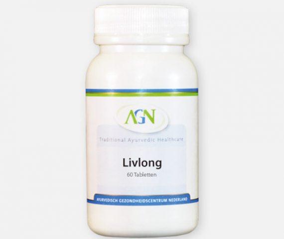 Ayurvedische Detox Supplementen