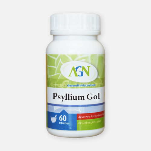 Psyllium Gol