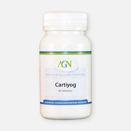 Cartiyog-kraakbeen-gewrichten-ondersteuning-Ayurveda-Kliniek-AGN