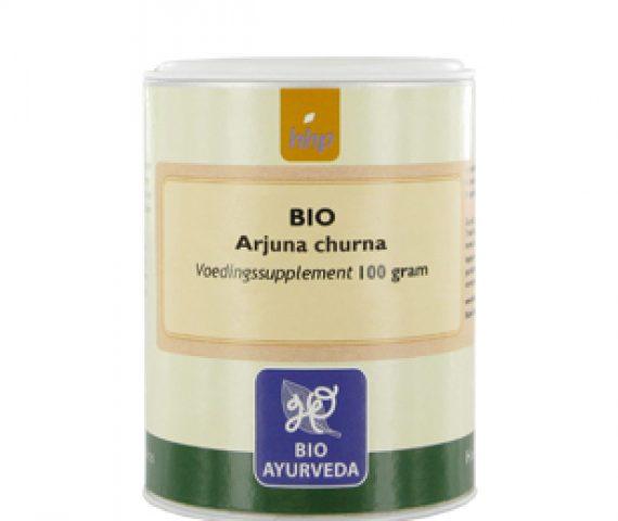 arjuna-churna-agn-ayurveda