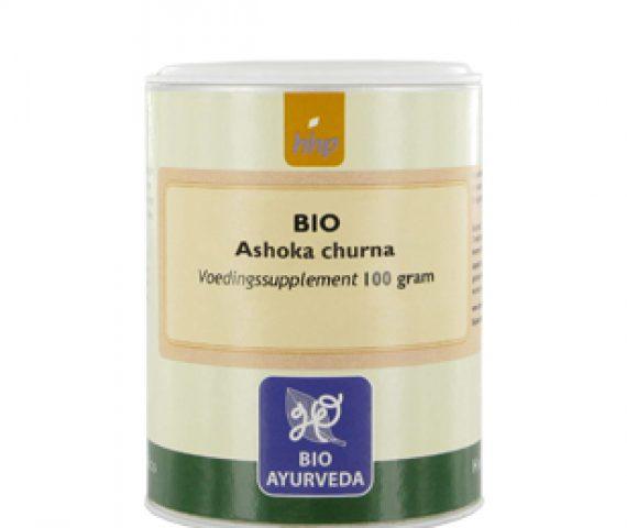ashoka-churna-agn-ayurveda