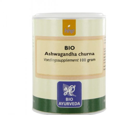 ashwagandha-churna-agn-ayurveda
