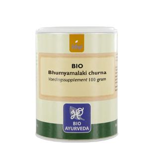 bhumyamalaki-churna-agn-ayurveda