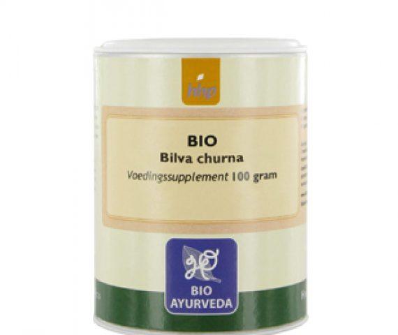 bilva-churna-agn-ayurveda