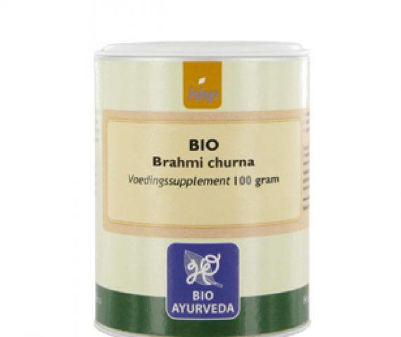 brahmi-churna-agn-ayurveda