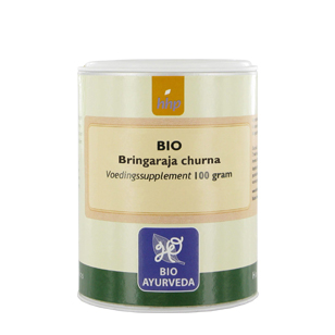 bringaraja-churna-agn-ayurveda