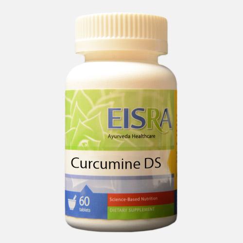 curcumine-allergie-bloedzuiverend-huid-ayurveda-kliniek-agn