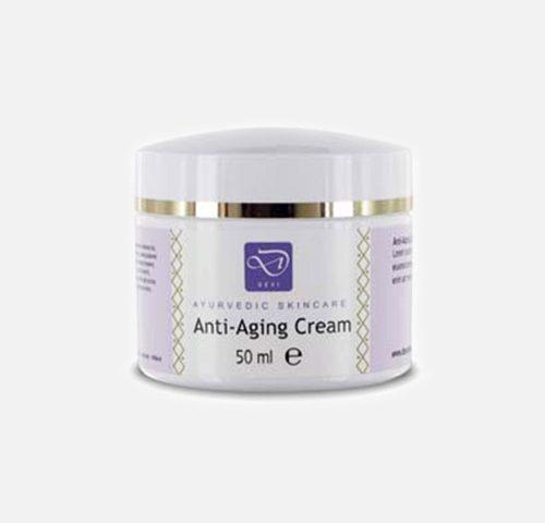 anti-aging-creme-devi-ayurveda-agn