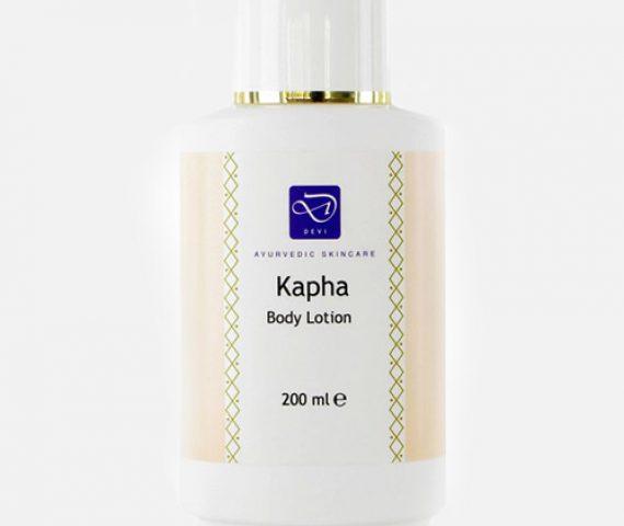 devi-kapha-body-lotion-ayurveda-agn