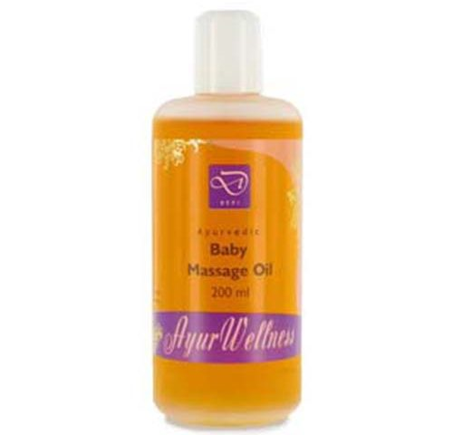 massageolie-voor-babies-ayur-wellness-200ml