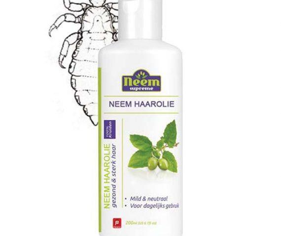 neem-haarolie-supreme-neten-luizen