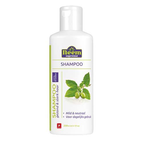 neem-tulsi-shampoo-supreme-gevoelige-hoofdhuid