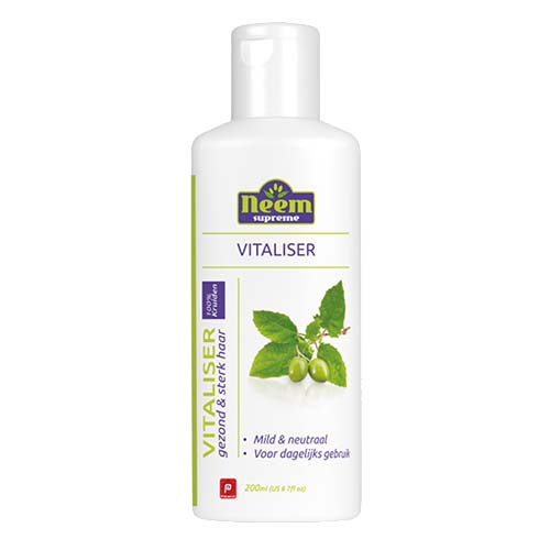 neem-vitaliser-supreme-haarlotion