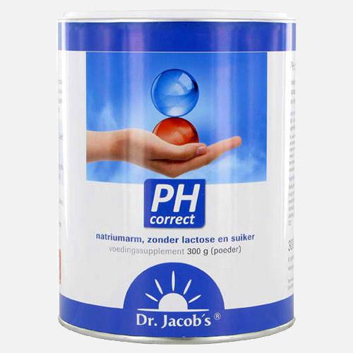 ph-correct-dr-jacobs