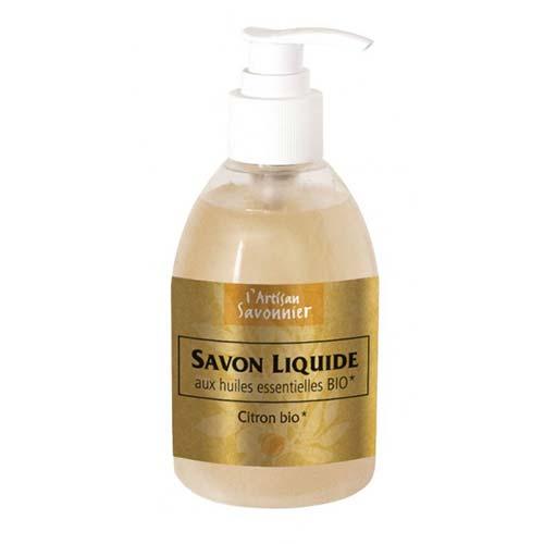 vloeibare-handzeep-citroen-bio-500ml-l-artisan-savonnier