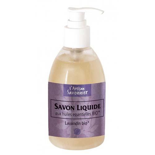 vloeibare-handzeep-lavendel-bio-500ml-l-artisan-savonnier