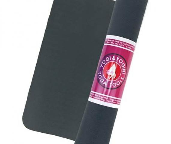 yogamat-eco-vriendelijk-100%-tpe-grijs-zwart