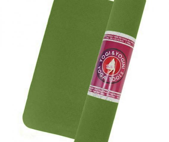 yogamat-eco-vriendelijk-100%-tpe-groen-grijs