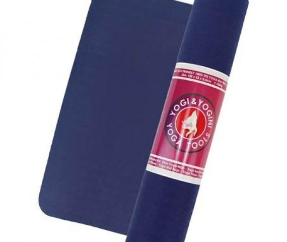 yogamat-eco-vriendelijk-100%-tpe-indigo