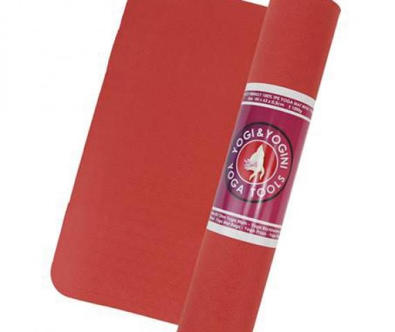 yogamat-eco-vriendelijk-recyclebaar-tpe-rood