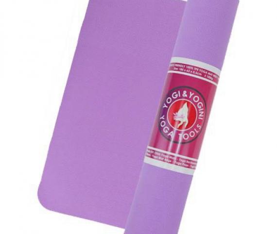 yogamat-eco-vriendelijk-recyclebaar-tpe-violet
