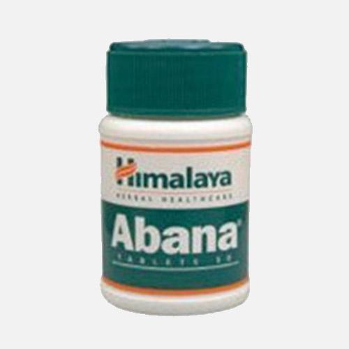 abana-himalaya-hart-en-bloedvaten-ayurveda