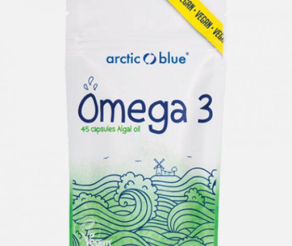 omega-3-dha-vegan