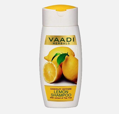 vaadi-citroen-anti-roos-shampoo-ayurveda