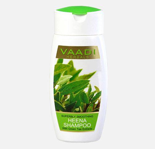 vaadi-heena-verzorgende-shampoo-ayurveda