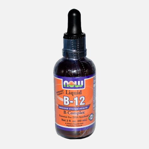 vitamine-b12-druppels