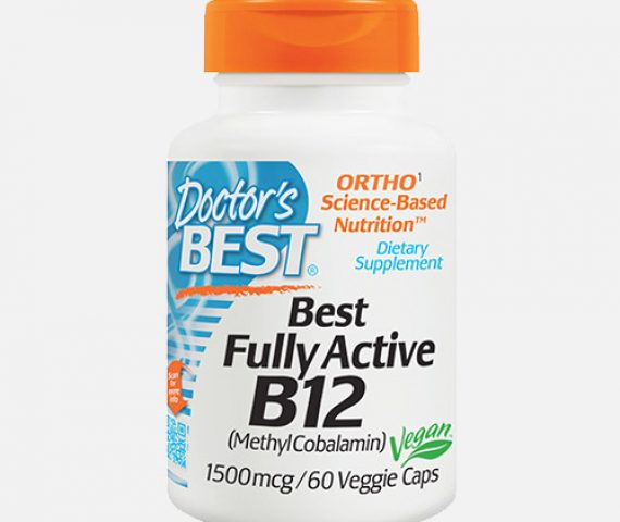 vitamine-b12-vegan-capsule