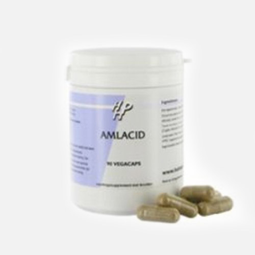 amlacid-maag-maagfunctie