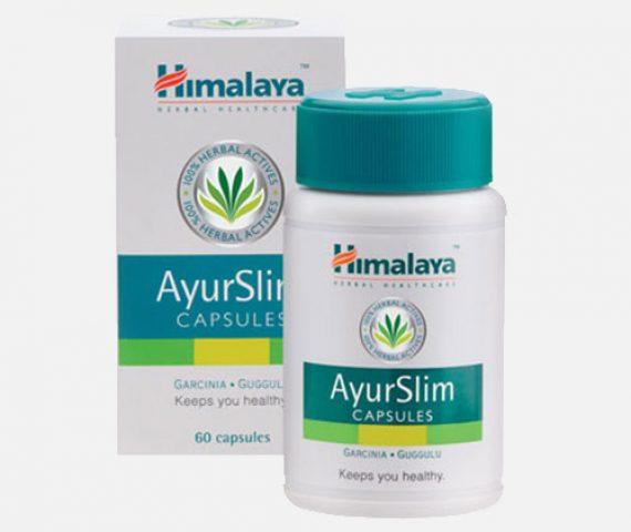 ayuslim-himalaya-afvallen-gewicht-verlies