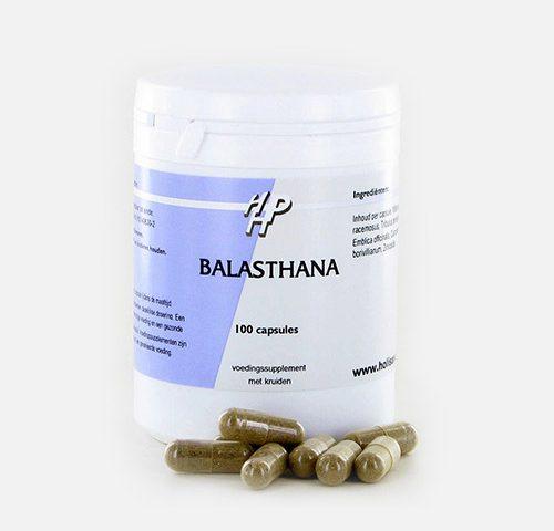 balasthana-botten-holisan