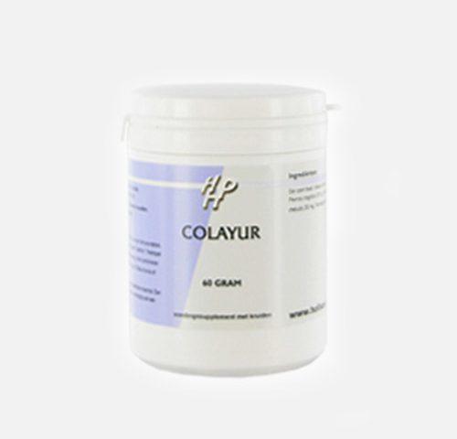 colayur-spijsvertering-holisan