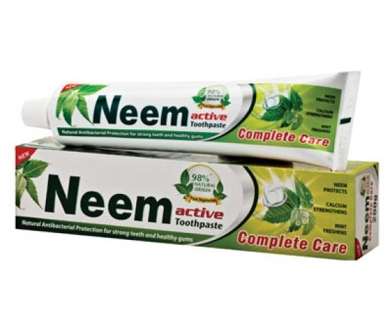 neem-tandpasta-toothpaste