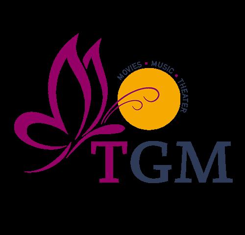 divine-radha-tgm-logo